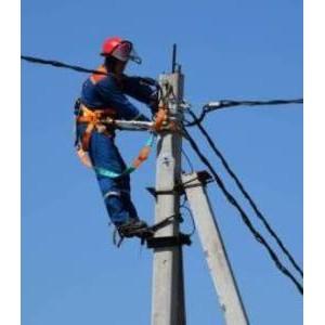 Марийские энергетики запитали новые районы коттеджной застройки в Йошкар-Оле
