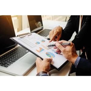 Дагестан представил пять инвестпроектов для получения средств господдержки для МСБ