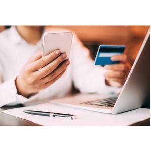 Лазарева: При оформлении займа онлайн кредитор несет ответственность за безопасность персональных данных потребителя