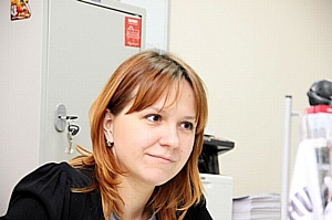 Более 500 участников госпрограмм на Дону ищут жилье в новостройках
