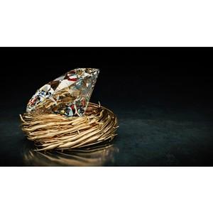 ГОСТы на бриллианты защитят покупателей от подделок