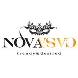 Интернет-бутик Casanova представил новую коллекцию купальников