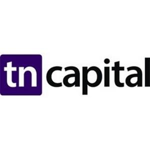 Представители инвесткомпании «ТН-Капитал» приняли участие в конференции «Базальт-2015»