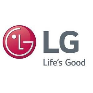 LG объявляет об инициативе запуска двух стартап проектов