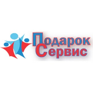 Интернет-магазин оригинальных подарков в Москве