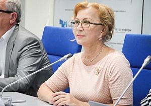 Представители КФУ рассказали о Международной олимпиаде по информатике