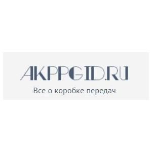 Проект Akppgid.ru рассказал про основные поломки автоматической коробки передач