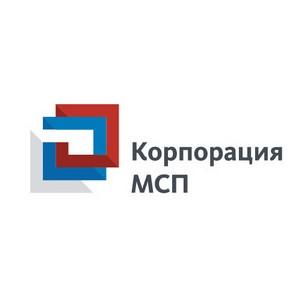 Производитель измерительного оборудования увеличит производство при поддержке Корпорации МСП