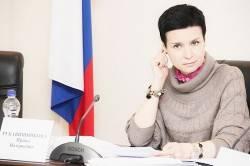 24 июня на Дону бесплатную юридическую помощь окажут по 36 адресам
