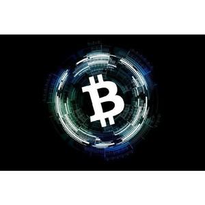 Знаменитости о блокчейне