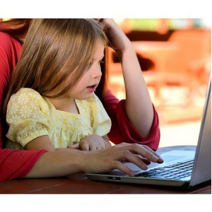 РГДБ подготовила программу онлайн-мероприятий для детей на 7 и 8 июня