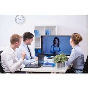Как подготовиться и пройти онлайн-собеседование
