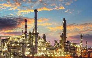 Использование ПО и технологий Big Data в нефтегазовой промышленности