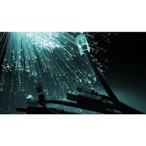 «Ростелеком» построил в Алапаевске юбилейный 300-й километр «оптики»