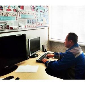 Обучение сотрудников «Россети Центр и Приволжье Мариэнерго» в 2020 г