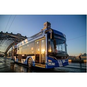 «ПК Транспортные системы» представит свою продукцию на «BusWorld 2020»