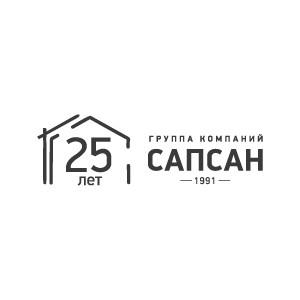 Сайт строительная компания сапсан русском компания сайт