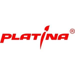 Компания «Платина» стала призером ежегодного всероссийского конкурса