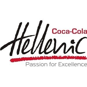 В День воды на заводе Coca-Cola Hellenic в Екатеринбурге состоялась эко-экскурсия