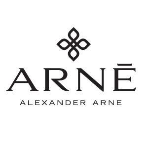 Alexander Arne. SnowChic 2015