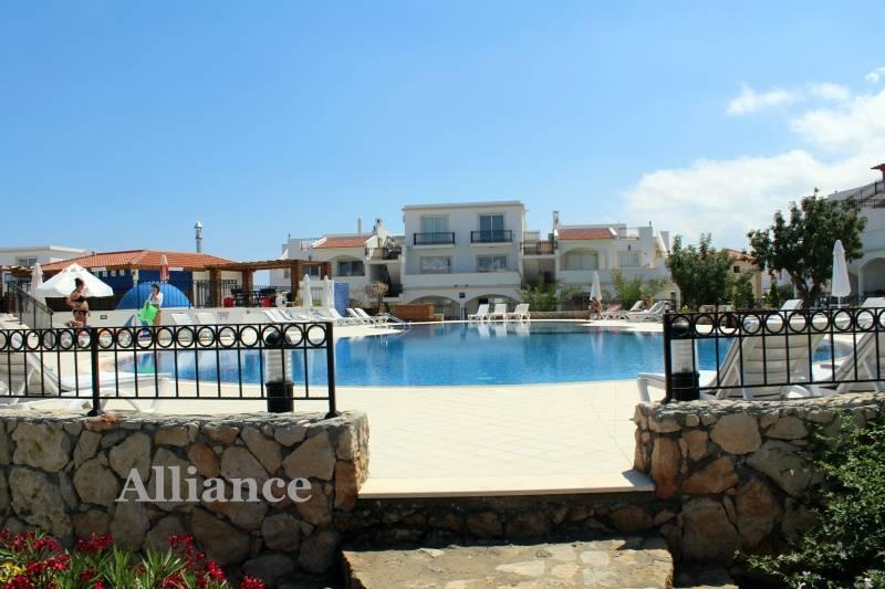 Северный Кипр - время инвесторов