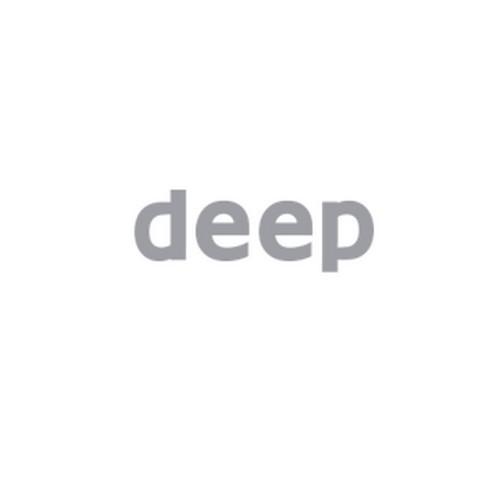 Компания DEEP объявила о новых назначениях в топ-менеджменте