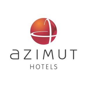Поток бизнес-гостей Azimut Hotels вырос на 9% в 2016 году