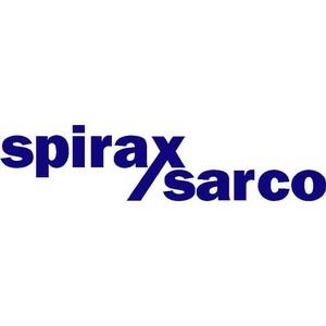 Экономия расходов на энергию от SpiraxSarco