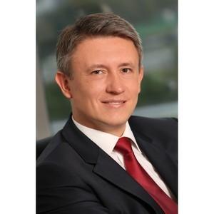 Tekta Group: Лидер компании – в топе рейтинга менеджеров «Коммерсантъ»