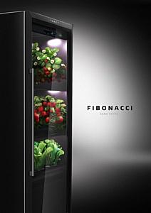 Домашние агрофермы Fibonacci: новый бренд на рынке бытовой техники