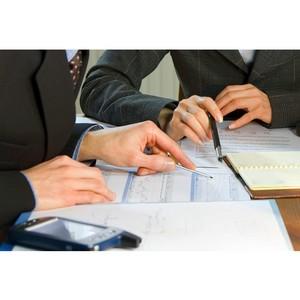 Предложения бизнес-омбудсмена Забайкалья поддержаны участниками Совета по улучшению инвестклимата