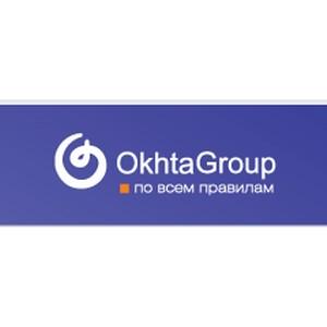 «Мегалит» и «Охта групп»: первые итоги сотрудничества