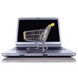 Формула сайта: успешный интернет-магазин от А до Я