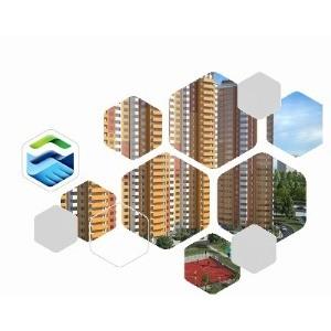 Покупатели предпочитают банковским вкладам квартиры от «Ведис Групп»