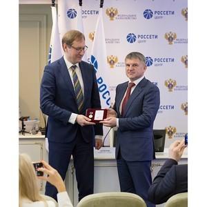 Р. Артюхин и И. Маковский обсудили сотрудничество в сфере цифровизации