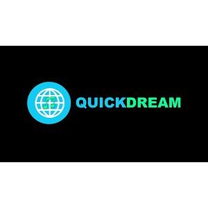 Музыкальный IT-проект «QuickDream» запускает кампанию по сбору средств на площадке Boomstarter