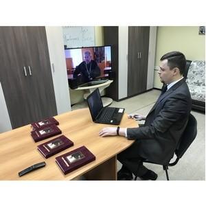 Славянский мир в эпоху глобализации