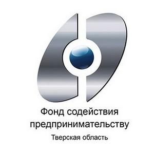 Более 227 млн рублей займов получил малый бизнес Тверской области