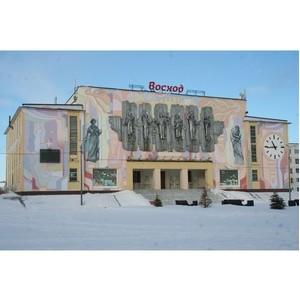 Дворец культуры в п. Никель Мурманской области готовят к реконструкции