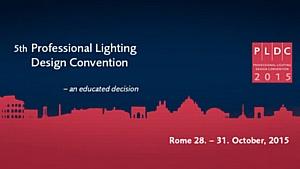 IntiLED – участник международной конвенции PLDC 2105