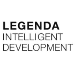 Компания Legenda признана лучшей девелоперской компанией в своем сегменте