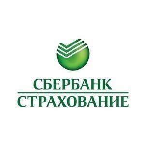 Сбербанк страхование жизни застраховала работников производителя зерна