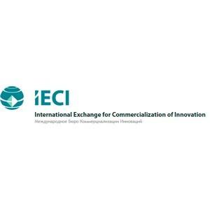 Технологические «прорывы» стали главной темой презентации инновационных проектов в Минске
