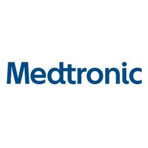 Medtronic опубликовала результаты первого квартала 2018 финансового года