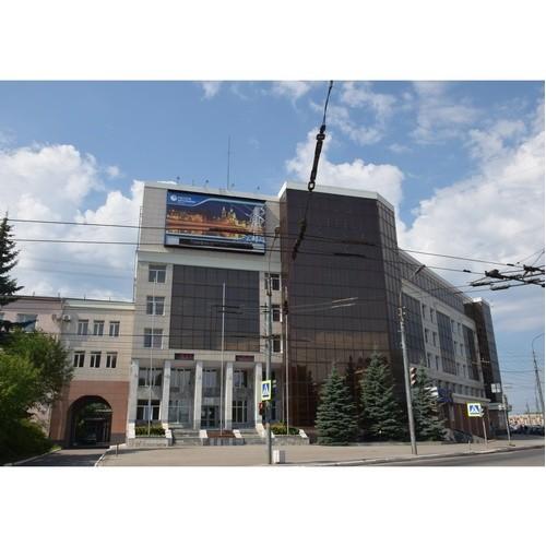 С начала 2021 года Мариэнерго взыскали с должников 3,6 миллиона рублей