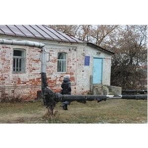 Эксперты ОНФ в Мордовии просят подключить к интернету сельский ФАП