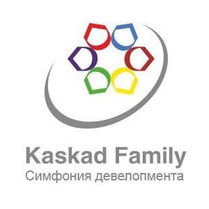 Семейство Kaskad Family пополнилось новой компанией  - Kaskad Недвижимость