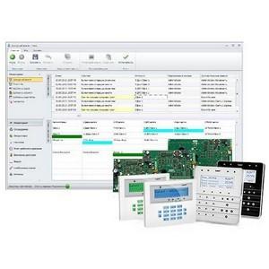 Завершена интеграция систем охранной сигнализации Satel и контроля доступа Smartec