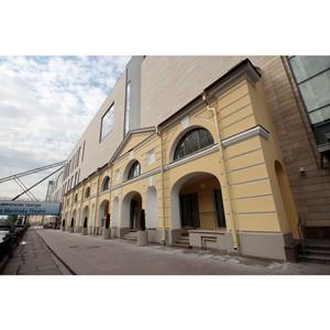 Опыт реновации исторических зданий в Санкт-Петербурге используют в Архангельске
