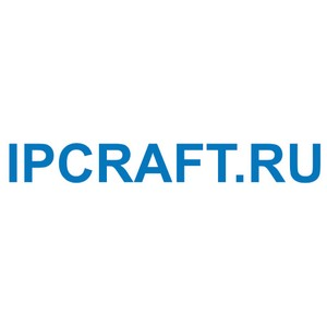 Клиенты Ipcraft предпочитают аренду сервера и ПО для call-центра